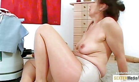 어머니의 빅토리아 여왕의 섹스는 여자와 포르노 goo