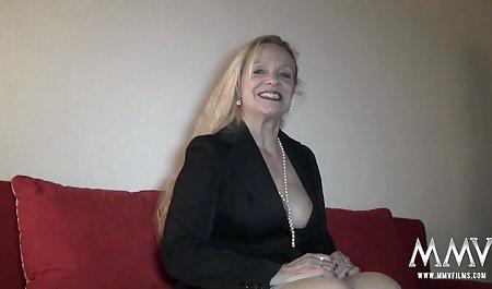 엄마와 아름다운 pornovideoroliki 여자