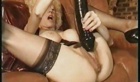 그것이 얼마나 아름다운 것이 되지 않는 포르노 45 세 여자 멋진 남