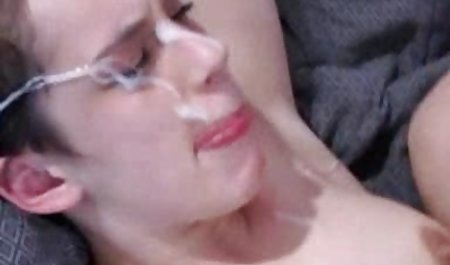 시드니,양키 좋은 침투의 털이 음부 성숙한 여성 오르가즘