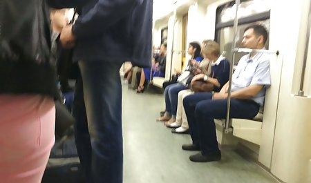대기 알 우크라이나어 포르노 성숙한 여성