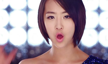 내 취미 더러운 아름다운 가슴 성숙한 여성에노 동영상