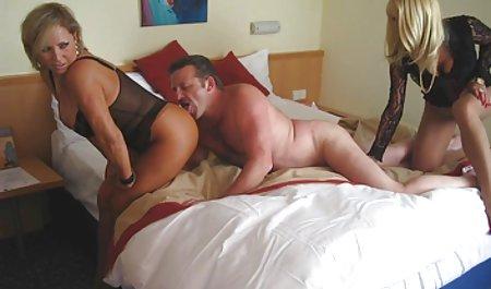 골팔어 포르노와 성숙한 무료