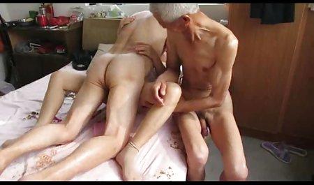 항암,큰 엉덩이 지방 화이트! 포르노 맛있는 여성