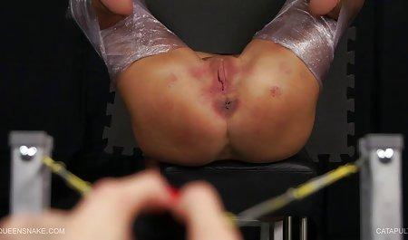 의 가장 아름다운 젊은 성숙한 여성 비디오 포르노 창으로,침투하는 장치