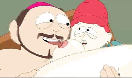 내가 도입되 베티에 최고의 포르노와 성숙한 속박