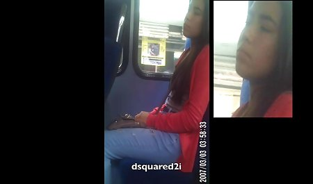 꽉인 아기를 보여주 포르노 영상과 여성 애호가를위한 벌집