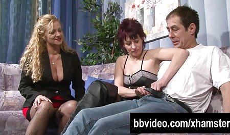 엘 두드리고 2 큰 pornofoto 여성 블랙 콕 Jean