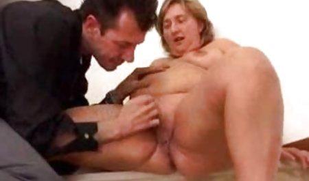 을 볼 필요가있을 금하려면을 촬영하는 병아리 Joi 새로운 포르노와 성숙한