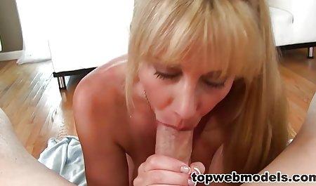나를 위해 포르노 여성을 통해 55 용기를 포트 2
