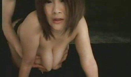 이 재해에서 같은 없을 성 성숙한 동영상 것