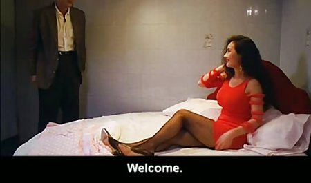 큰 포르노와 성숙한 온라인 보고 엉덩이는 섹시한 BBW2 부