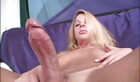완벽한 아시아 비디오 포르노 성숙한 소녀다.