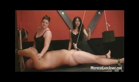 자식,엉덩이,주무 강한 자신 포르노 첫 번째 사람은 성숙한