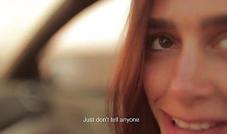 니키 리는 젊은 클립 포르노 영상모 역할의 아이들이 겨울