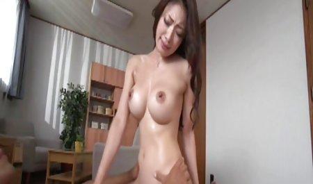일본어 포르노 성숙한 여성 지방이 19летняя