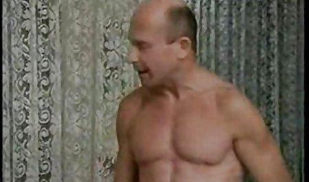 큰 포르노 우크라이나 성숙한 온라인 여자 가슴,큰 딕,여자,자위