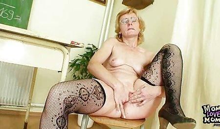 더한 성숙한 여성 성 동영상 문자열에 좌초된 대물관할 수 있습을 관찰