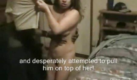 큰 포르노 여자 마 수탉을 위해 당신에게 꿀