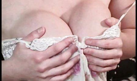 일부는 다음과 같은 백인,특히 기도하는을 위한 이번 여행 성숙한 포르노 무료