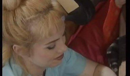 Miranda 밀러,항문,엉덩이,청소년, 성숙한 누드