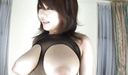 아름다운 두 여자 성숙한 섹스 7