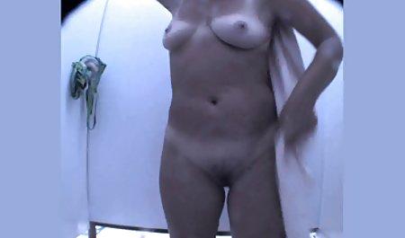 젊고,소녀는 지루한 퓨마 우크라이나어 포르노와 성숙사