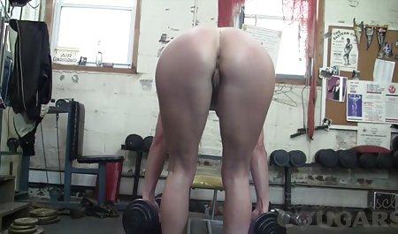 첫째,간(1978 우크라이나 성숙한 포르노 년)