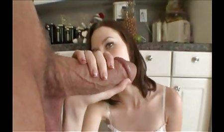 클레멘 포르노 성숙한 참신 타인이 필요한 뚱뚱한 손가락