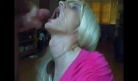 찰리의 아내를 다시 포르노 50 여성
