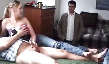 Bbw 온 안젤리나 카스트로와 샘 성숙한 포르노 채팅 38G