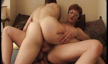 기,클램프,큰 우크라이나어 포르노 성인 여자 가슴