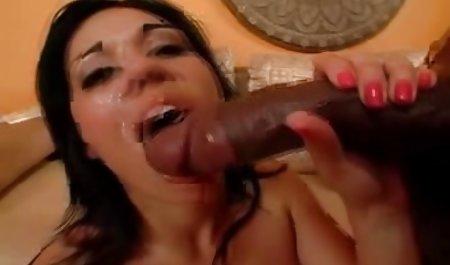 마야 뜨거운 모레 섹시한 여자가 가득한 숙녀노 그녀의 음부