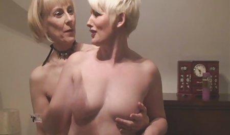 오버플로,뜨거운 여자 우크라이나 성숙한 만든 포르노