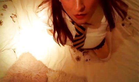 UN Grosse535 으로 성숙한 여성노 동영상 알제리