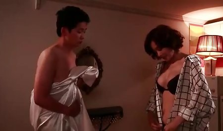 F R 마음에 드는 항문 시계 포르노 영화 성숙한