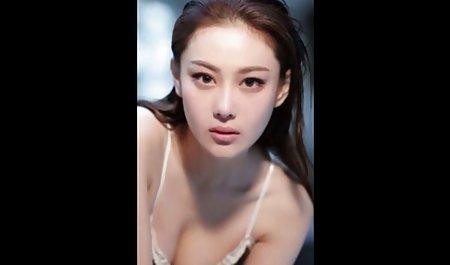 Amalia 홈 Mature porn e-4