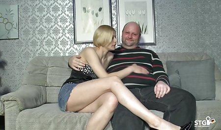 스 누구 동성이 pornovideoroliki 매우 뜨겁다!!!