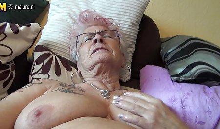 ARD 우크라이나 성숙한 포르노 무료 는 내 아내의 오르가즘
