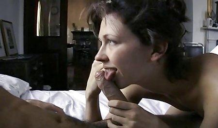 Olive 사 성숙한 비디오 채팅