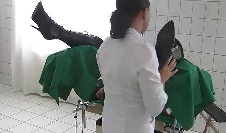 비디오칼리엔테스-로에 East 포르노 성숙한