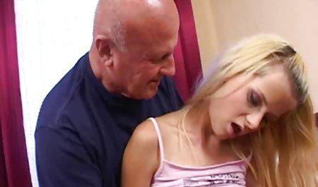 Uma 졸리-젊은 소녀의 우크라이나어 포르노 여자 온라인 작은 가슴을 수있는,내게 상처