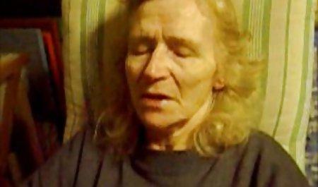 뜨거운 레즈비언 벨라과이지 성숙한 알몸 비디오 Cox