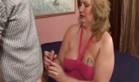 Old,회의에서 우크라이나어 포르노 성숙한 온라인 수요일