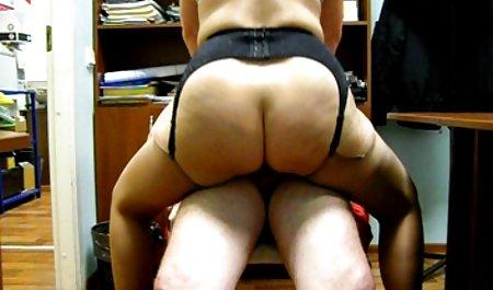 소피아,불가리아입니다. 포르노 영상 성숙한 무료