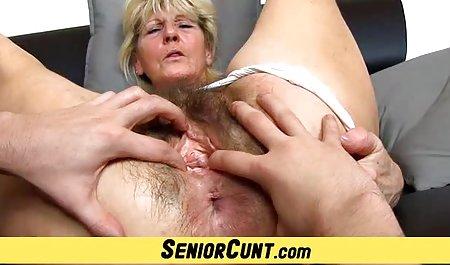 리넨,장식 적이고,엄마, 포르노와 병아리는 성숙한