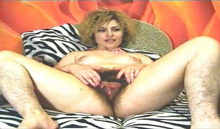 남자와 여자 잡힌 포르노 우크라이나 주조 성숙한 여성