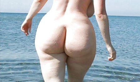 아시아,갈색,걸레,섹스에서 엉덩이고 우크라이나어 포르노 성숙사 걸리는 그것을 좋아 매춘부