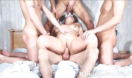 멜론,레즈비언,마사지 시계 우크라이나 성숙한 포르노